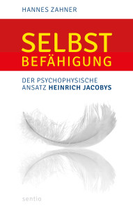 #zahner_cover_selbstbefaehigung (Page 1)